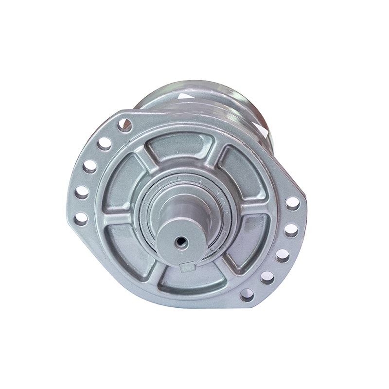 Best China manufacturer & factory china  in Samsun Turkey  supplier Poclain motorhydraulic wheelradial piston motor With high quality best price