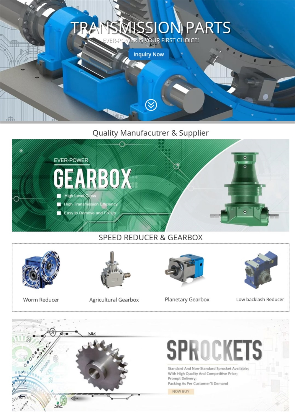 manufacturer of Most popular s series helical gear reducer commutator foot mounted reducer gearbox