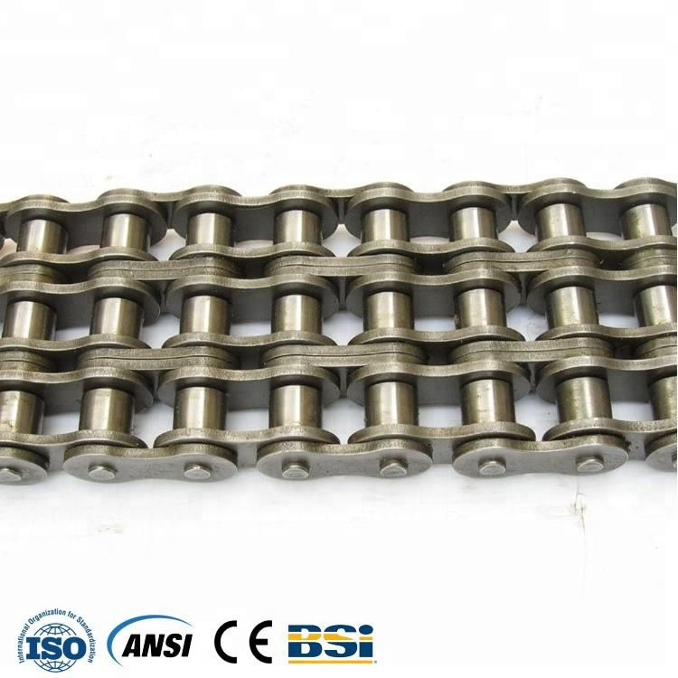 China best quality low sales price for roller chain manufacturers with ISO 9001:2008 Factory Manufacturer and Supplier -from Pto-shaft.com