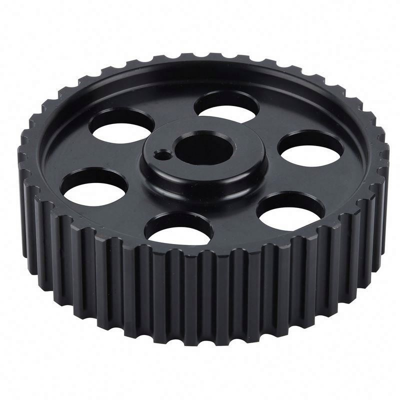 Best China manufacturer & factory manufacturer for  straight bevel pinion gear transmission composite  steel large diameter spur gear precision forging gear With high quality best price