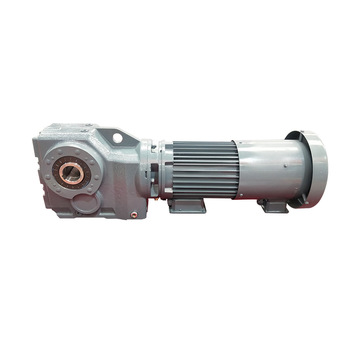 China best quality low sales price for Electromagnetic Brake Three Phase Asynchronous Motor Electric Scooters Generators Controller Linear Motor Exoesqueleto Elevator Factory Manufacturer and Supplier -from Pto-shaft.com