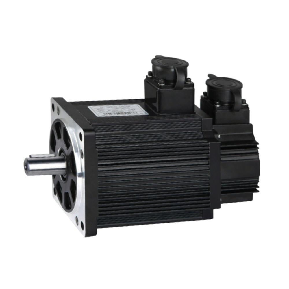 China best quality low sales price for china manufacturer  80ST-M01330 permanent magnet 400w hybrid closed loop servo motor Factory Manufacturer and Supplier -from Pto-shaft.com