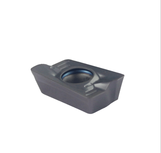 China best quality low sales price for china supplier CNC insert APMT1135 CNC milling machine CNC tool flying cutter turning inserts Factory Manufacturer and Supplier -from Pto-shaft.com