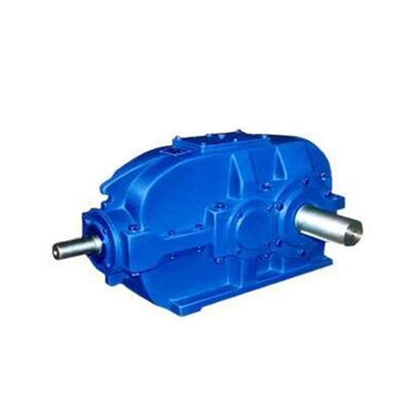Best China manufacturer & factory China  in Kuala Lumpur Malaysia  manufacturer DBY gear reducer drive power box with good gearbox price With high quality best price