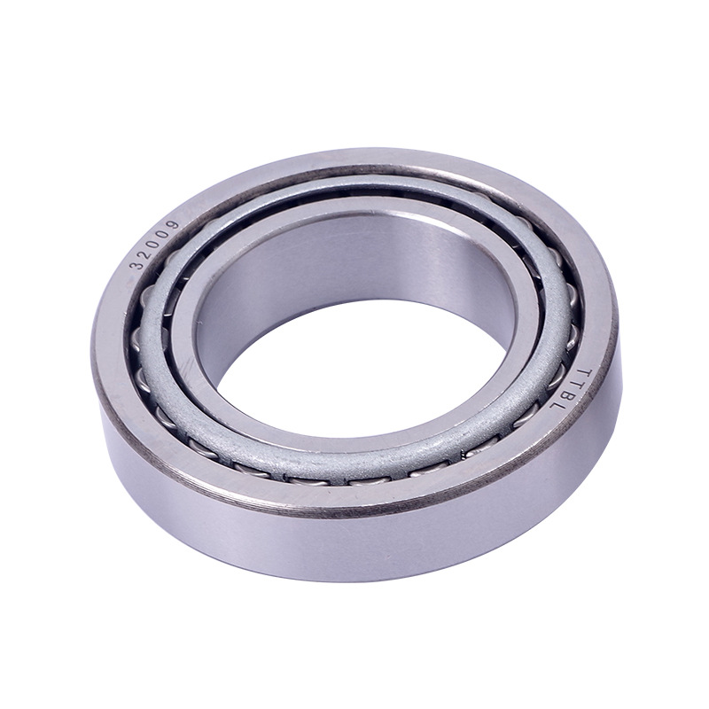 China best quality low sales price for china supplier inch non-standard bearing 392 3920 394a  394D KOYO tapered roller bearing Factory Manufacturer and Supplier -from Pto-shaft.com