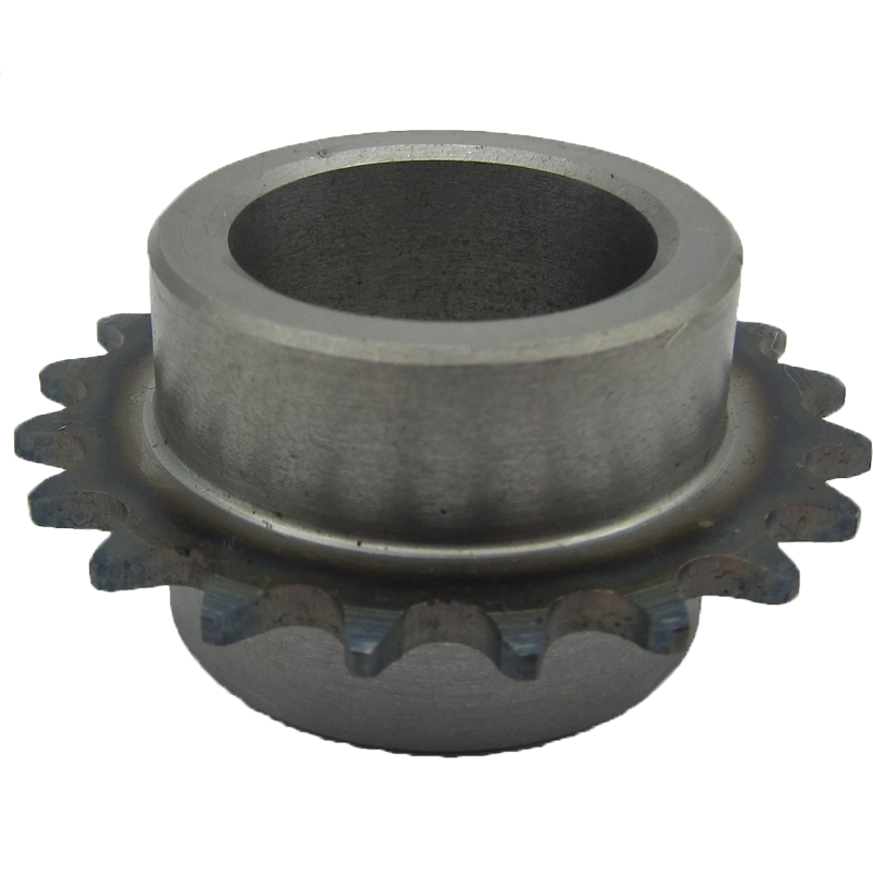 Best China manufacturer & factory 35 sprocket With high quality best price
