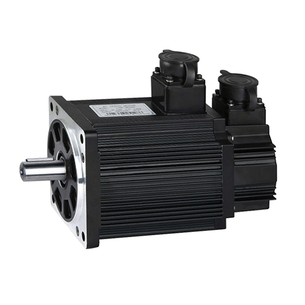 China best quality low sales price for china manufacturer  180ST-M17015 quiet permanent magnet ac servo motors for sale Factory Manufacturer and Supplier -from Pto-shaft.com