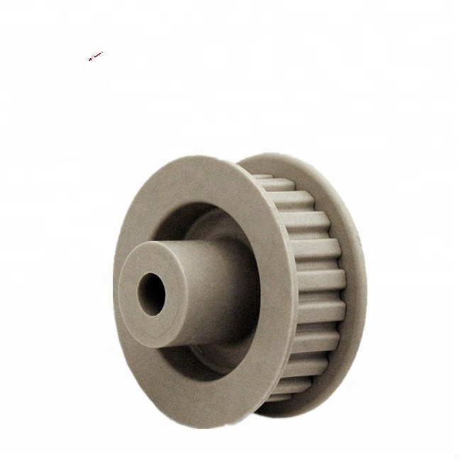 Best China manufacturer & factory China manufacturer OEM service gear and shaft module 2.5 With high quality best price