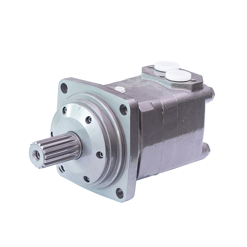 Best China manufacturer & factory china supplier 6k eaton orbit motormotor eaton 6000eaton 6k hydraulic motors With high quality best price