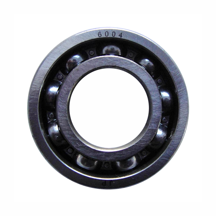 Best China manufacturer & factory china  in Taibei China, Taiwan Province of China  supplier China factory hiigh quality deep groove ball bearing 6029 With high quality best price