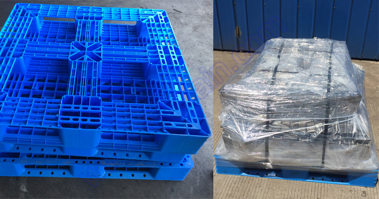 Double plus conveyor chain made in china with ISO certified