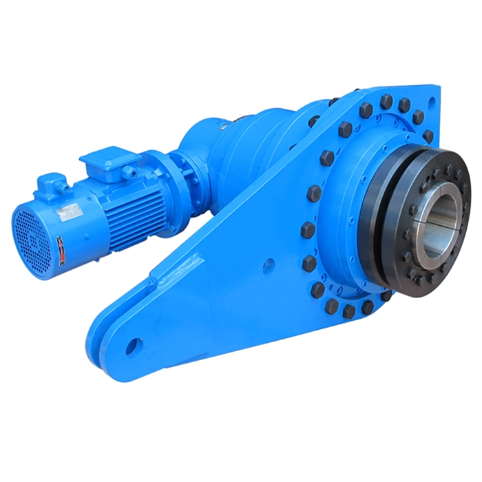 Best China manufacturer & factory china  in Chongjin Dem. People's Republic of Korea  supplier ZLYJ series gearbox rubber screw Extruder Gear box reducer for plastic extrusion machine With high quality best price