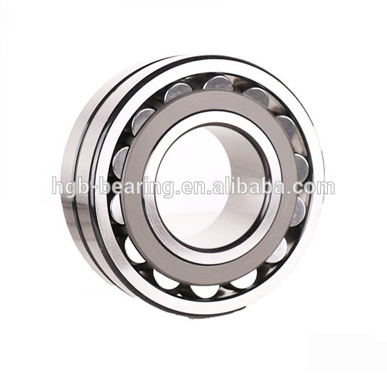 China manufacturer & factory supplier for china  in Be'er Sheva Israel  supplier Hot sale spherical roller bearing 23024 C 24024 C 24024 CA MB bearing size 120*180*60mm With high quality best price & service