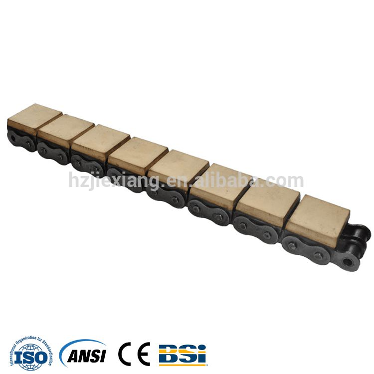 China best quality low sales price for Professional Manufacturer of conveyor Chain EP with ISO Factory Manufacturer and Supplier -from Pto-shaft.com
