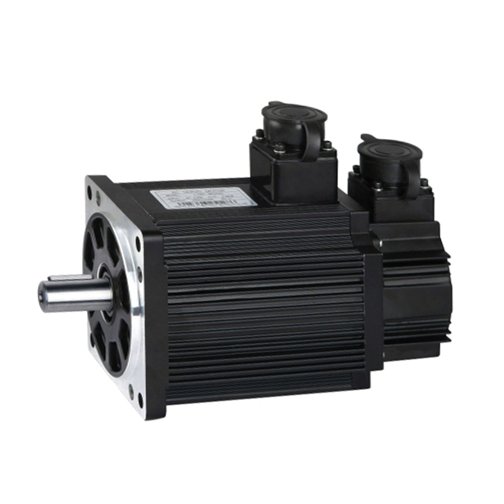 China best quality low sales price for china manufacturer  110ST-M04020 electrical servo motor 220v for injection moulding machine Factory Manufacturer and Supplier -from Pto-shaft.com