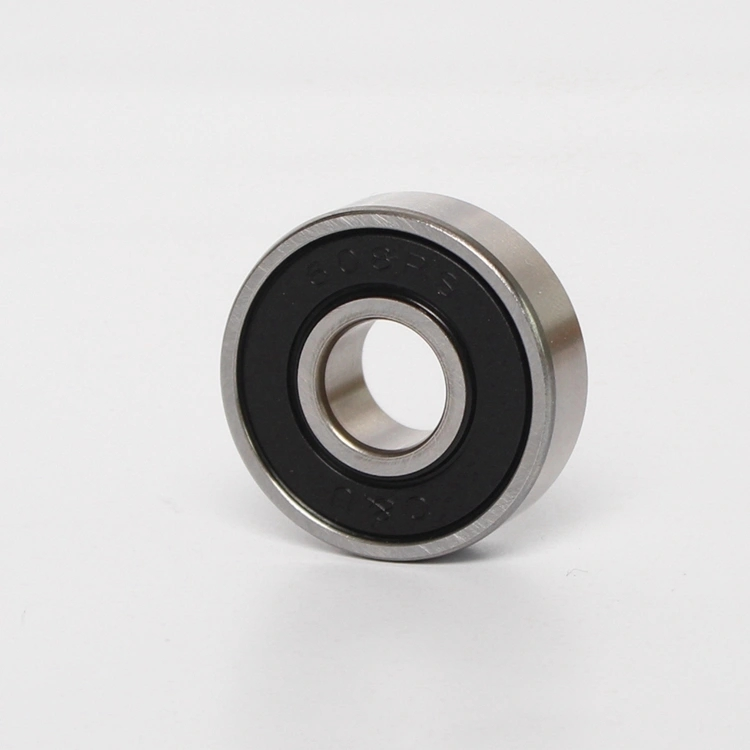 China best quality low sales price for china supplier deep groove ball bearing 6714 2rs 30 62 20 Factory Manufacturer and Supplier -from Pto-shaft.com