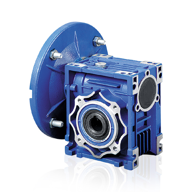 Best China manufacturer & factory NMRV in Chiang Mai Thailand series NMRV50 NMRV030 NMRV040 NMRV060 Worm Reduction Gear box With high quality best price 4