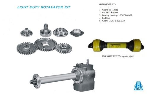 factory manufacturer for  custom transmission input stainless steel helical gear involute spline shaft