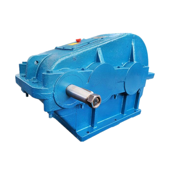 Parallel  Lowest price shaft helical gearbox PM1000 hypoid reduction gearbox jzq1000 jzq 1000 reductor for food machine