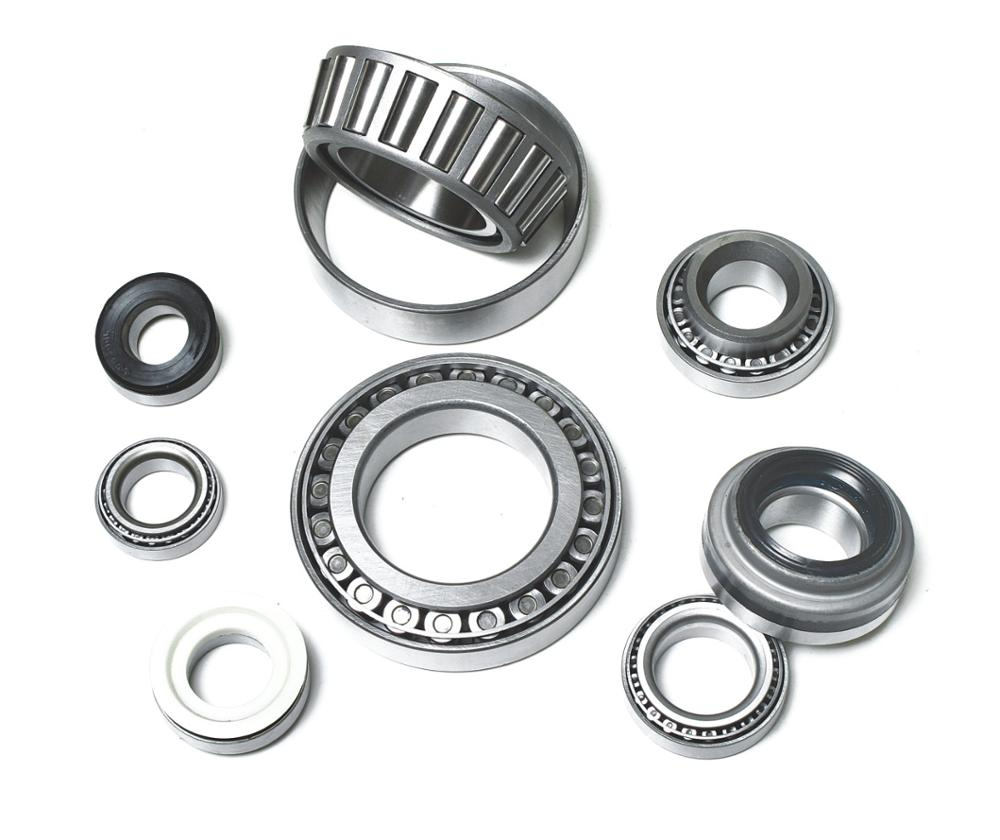 china supplier China bicycle ball bearing 163110 2rs deep groove ball bearing 16x31x10mm