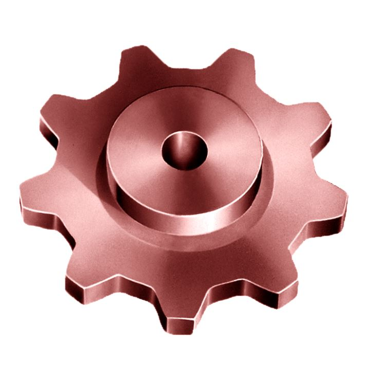 China manufacturer & factory supplier for China  in Amravati India  manufacturer High precision transmission part stainless steel spur gear rack and pinion With high quality best price & service - Hbdd249109e30473da009f6d35f190fffg