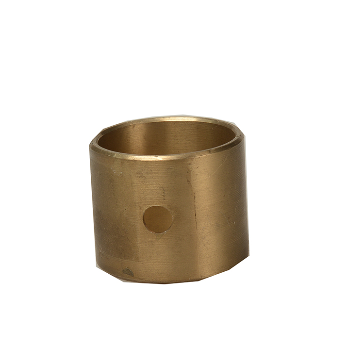 China manufacturer & factory supplier for Manufacturer  in Kryvyi Rih Ukraine  China Copper 840.1006026-10  Connecting Rod Bush MAZ238ND K-700 Part With high quality best price & service
