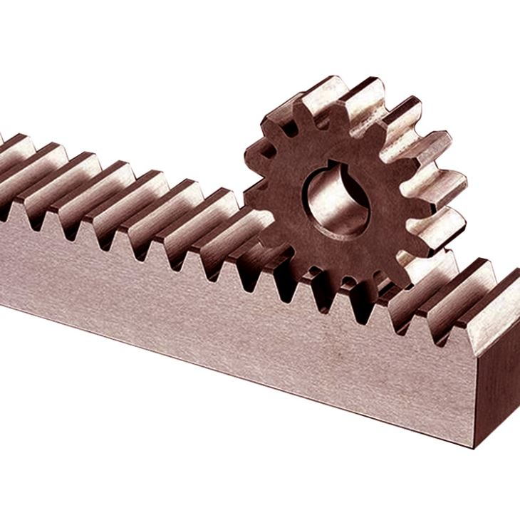 Best China manufacturer & factory factory  in Uige Angola  manufacturer for  high performance  small gear steel spur gears and  shaft wheel with helical tooth gear With high quality best price