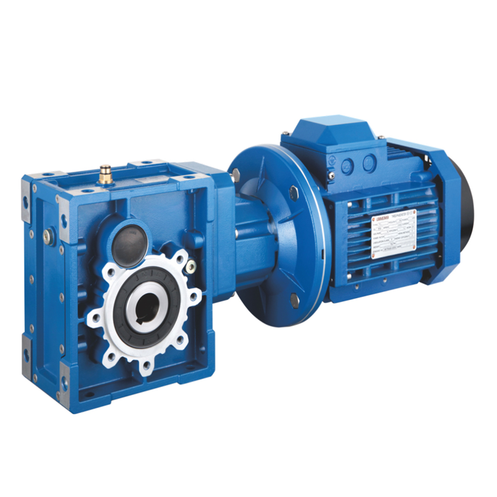 China best quality low sales price for china manufacturer  BKM0633 industrial walking tractor bulldozer transmission gear box Factory Manufacturer and Supplier -from Pto-shaft.com