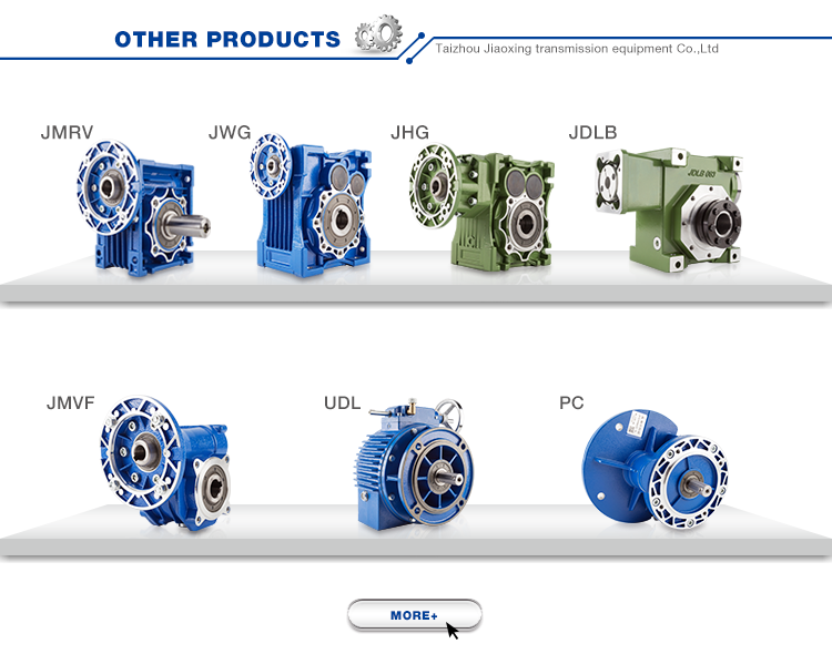 Low price 1:1 ratio vertical to horizontal small 90 degree 1:10 ratio gearbox for conveyor
