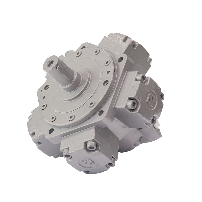 Best China manufacturer & factory china supplier Piston Hydraulic MotorRadial piston hydraulic motorhydraulic motors and pumps With high quality best price