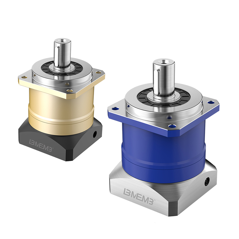 Best China manufacturer & factory china  in Chiang Rai Thailand  manufacturer  BAF180 reduction transmission precision planetary gearbox for 3D printer CNC With high quality best price