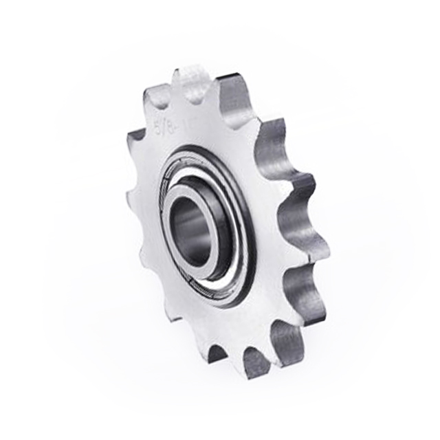 Best China manufacturer & factory china  in Bogor Indonesia  supplier Slewing bearing with pinion gear ball type slewing ring bearing 06-0508-00 With high quality best price