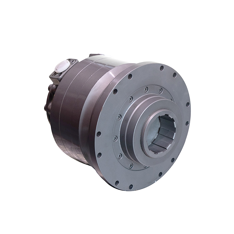 China best quality low sales price for china supplier factory exporter ms ms11 ms35 piston motor Factory Manufacturer and Supplier -from Pto-shaft.com