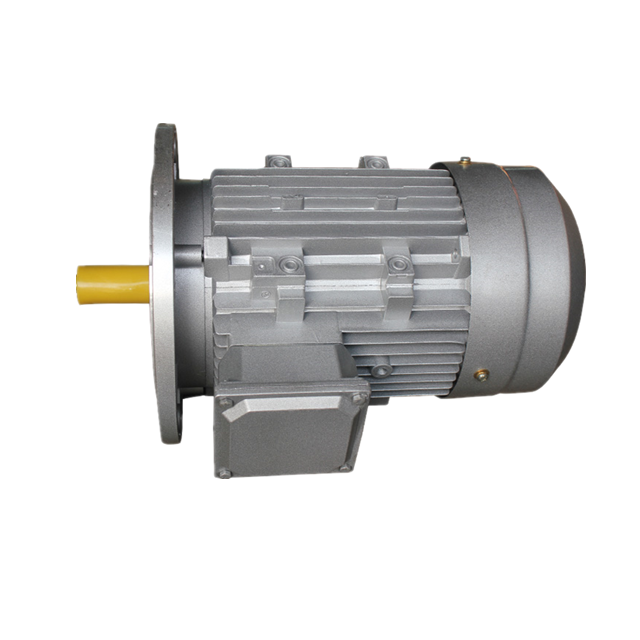 Best China manufacturer & factory 1500rpm single phase ac asynchronous motor 220V 1.5kw forward reverse electric motor With high quality best price