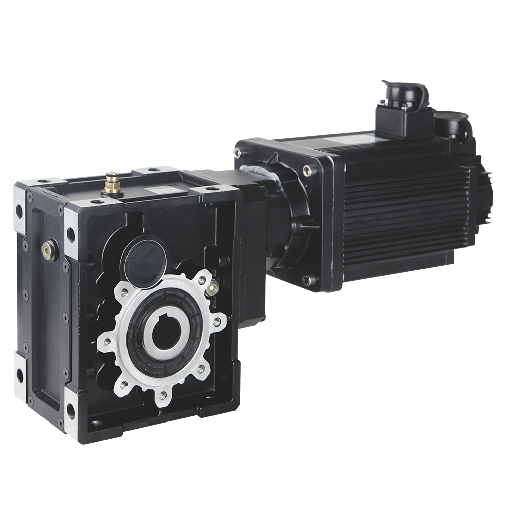 China best quality low sales price for china manufacturer  BKM0752 heavy duty agricultural excavator forklift hypoid gearbox Factory Manufacturer and Supplier -from Pto-shaft.com