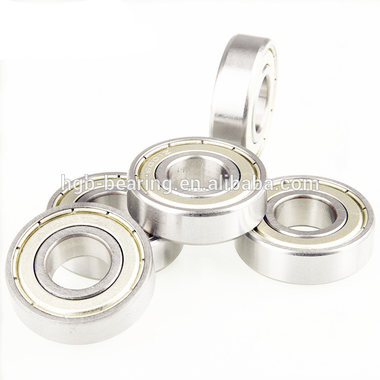 China manufacturer & factory supplier for china  in Denpasar Indonesia  supplier 6148 Long life deep groove ball bearing 6144 6148 6156 6160 6164 With high quality best price & service