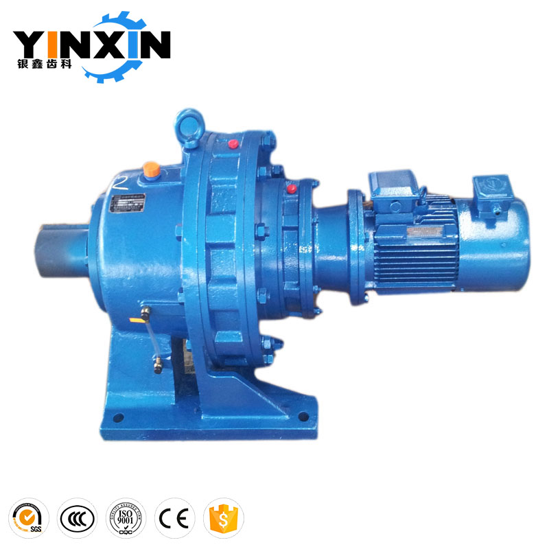 Best China manufacturer & factory China  in Nellore India  manufacturer for pin-wheel gear cycloidal motor for mixer With high quality best price