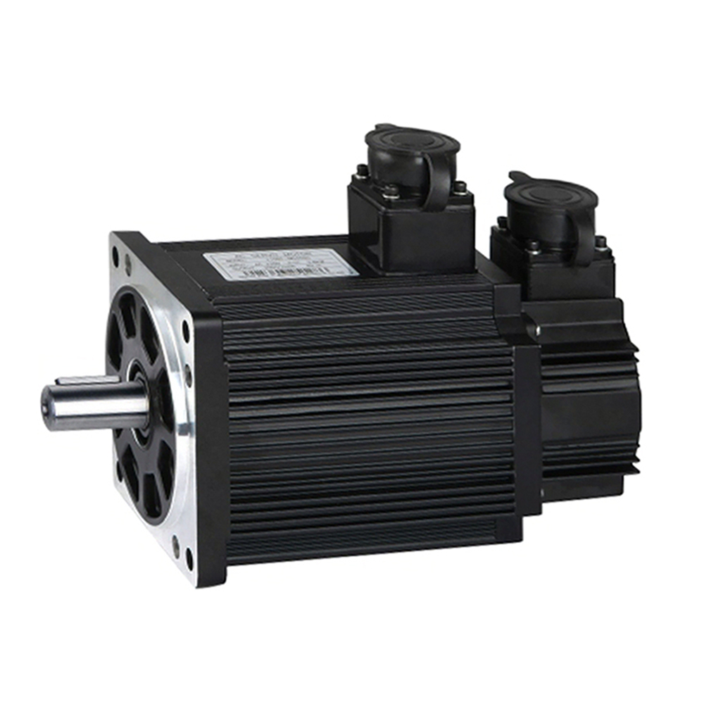 China best quality low sales price for china manufacturer  150ST-M18020 low speed 18N.m linear permanent magnetic servo motor Factory Manufacturer and Supplier -from Pto-shaft.com