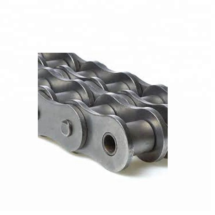 China manufacturer & factory supplier for special  in Jalgaon India  Welded Steel Conveyor Chain  with ISO9001:2015 With high quality best price & service