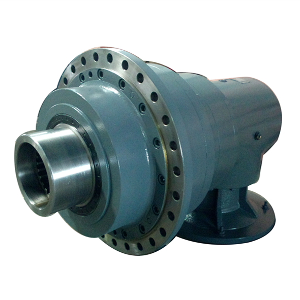 Best China manufacturer & factory china  in Kaduna Nigeria  supplier electric winch gear box used anchor windlass with motor gearbox With high quality best price