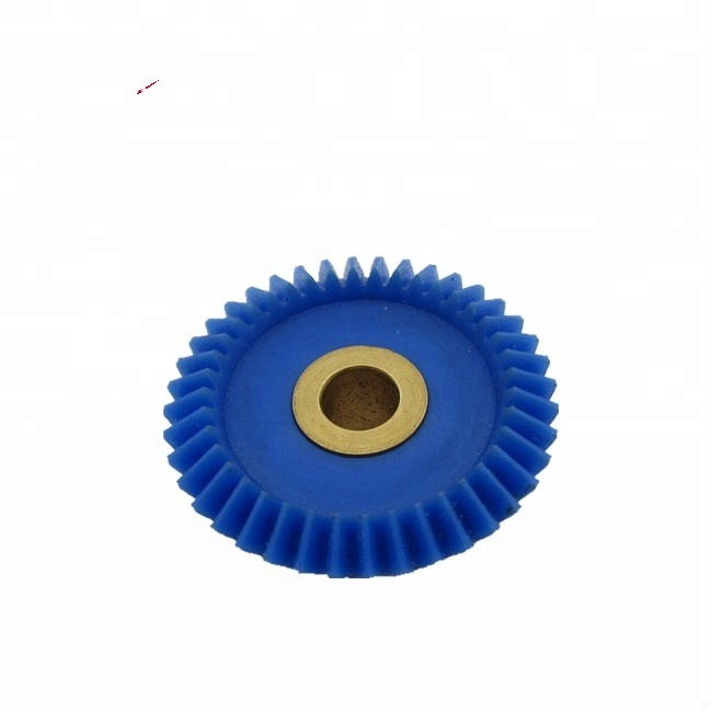 China manufacturer & factory supplier for China  in Sydney Australia  manufacturer DIN standard industrial linked chain sprockets With high quality best price & service