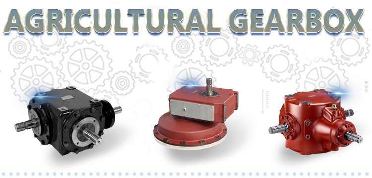 china supplier 1:eighty ratio electric powered motor pace reducer gearbox for conveyor