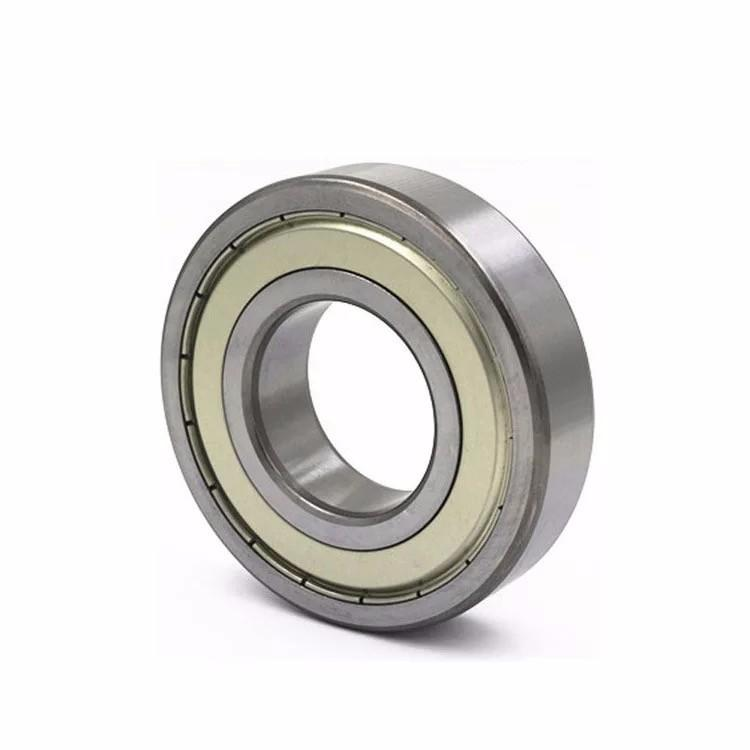 China best quality low sales price for china supplier 608-2rsh small bearing 609 high speed micro deep groove ball bearing for skateboards Factory Manufacturer and Supplier -from Pto-shaft.com