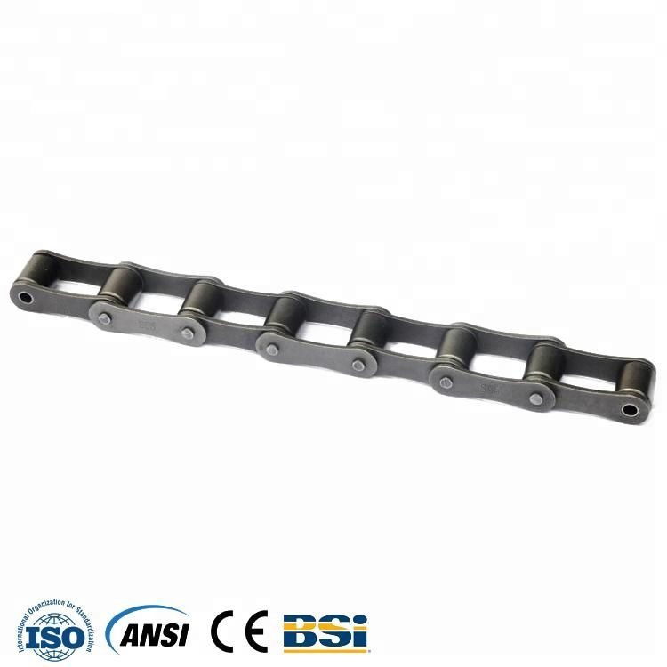 China best quality low sales price for nonstandard sugar  ept manufacturing process with ISO Factory Manufacturer and Supplier -from Pto-shaft.com