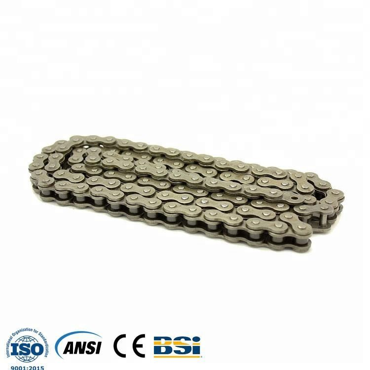 China best quality low sales price for welded link chain from China Jinqiu manufacturer with ISO Factory Manufacturer and Supplier -from Pto-shaft.com