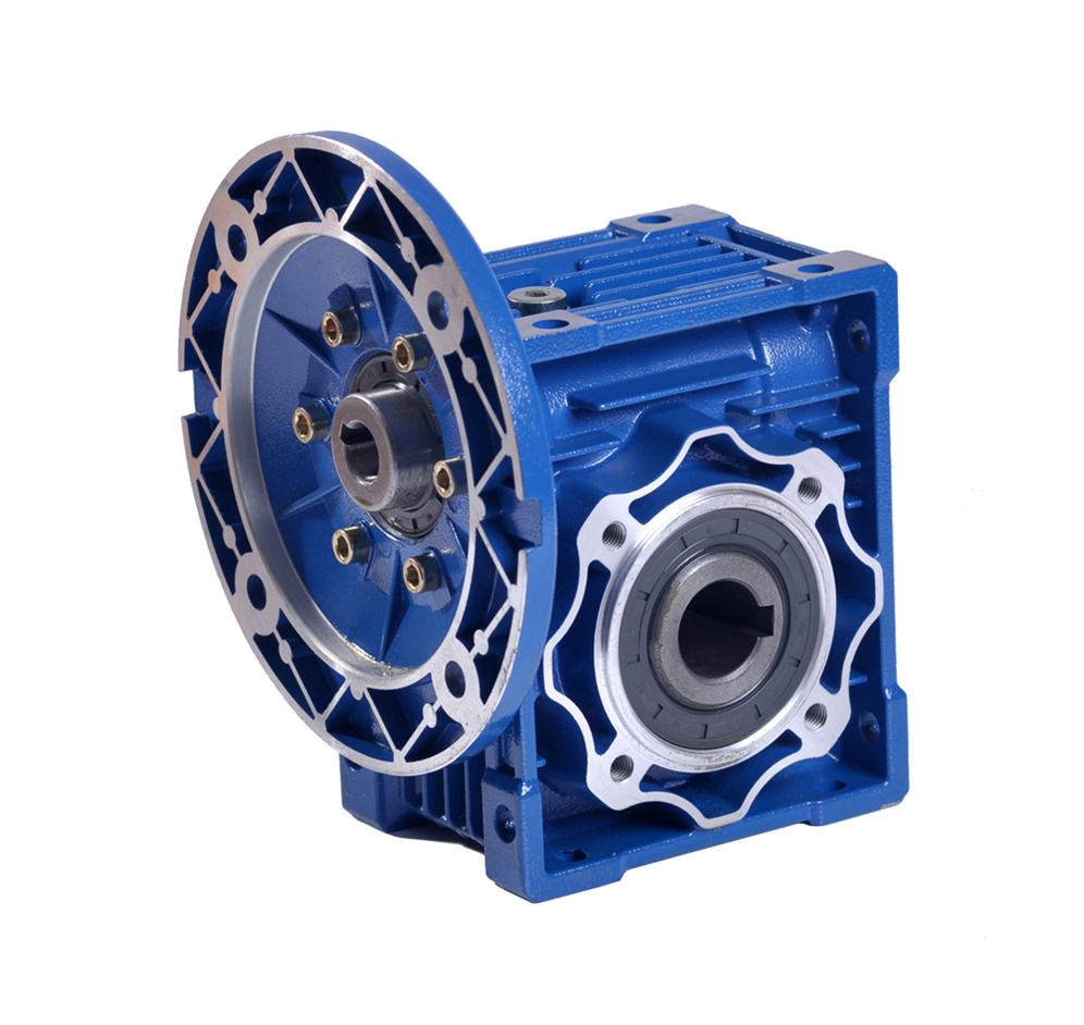 Best China manufacturer & factory NMRV  in Chiang Mai Thailand  series NMRV50 NMRV030 NMRV040 NMRV060 Worm Reduction Gear box With high quality best price