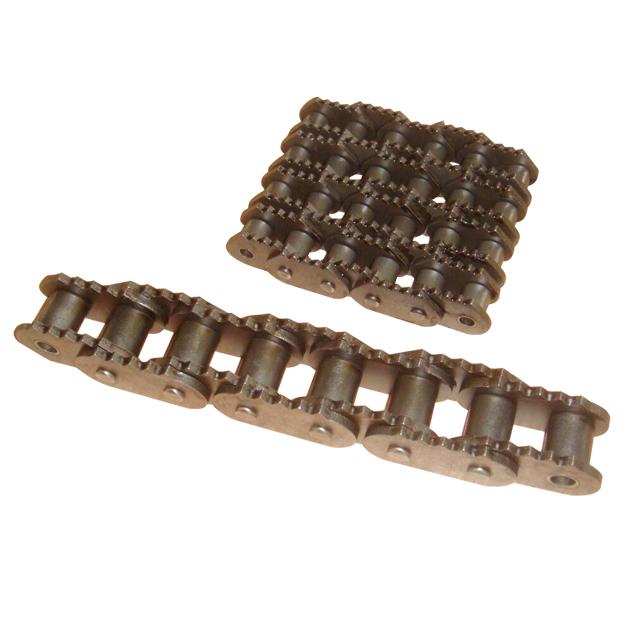 Fabricante de China y proveedor de fábrica para cadenas de rodillos especiales no estándar en Maracay Venezuela con fabricante ISO Con el mejor precio y servicio de alta calidad