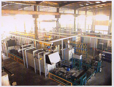 Bagasse chain conveyor sugar apron conveyor design