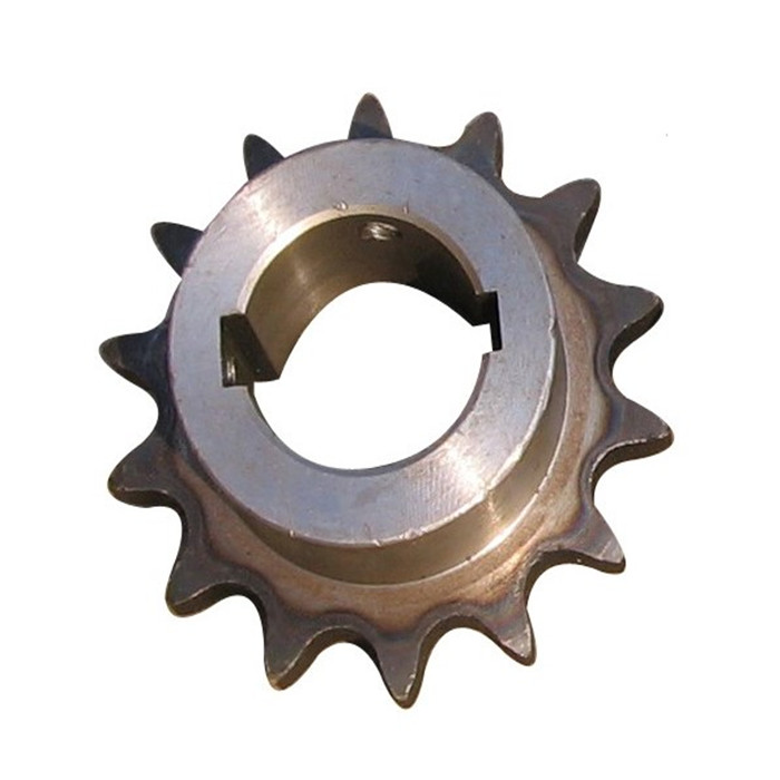 Rotary  China Drive Chain sprocket 3514 4015A 5020 For Heavy Duty Conveyors - Supplier Manufacturer wholesaler Factory