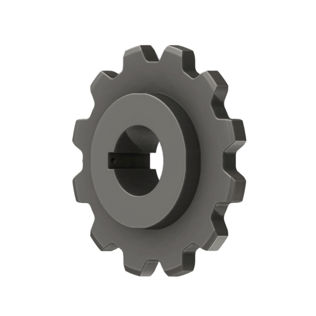 Best China manufacturer & factory Sprockets For Conveyor Roller Chains With high quality best price